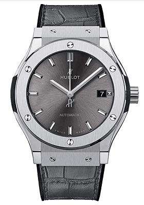 Cheapest Hublot watch