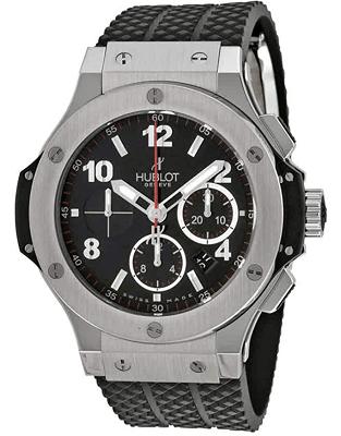 Hublot Big band automatic watch