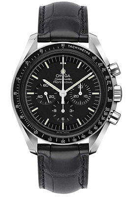 Omega dress watch for daily use