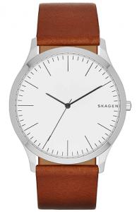 Skagen Jorn Minimalistic Stainless Steel Quartz watch