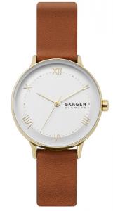 Skagen dress watch