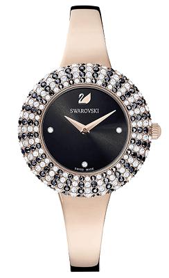 Swarovski Women's Crystal watch collection