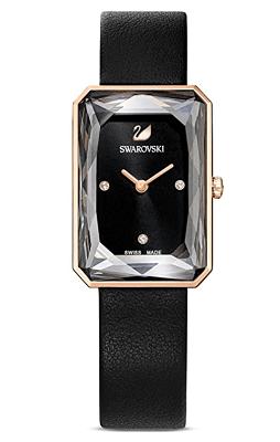 Swarovski dress watch for ladies