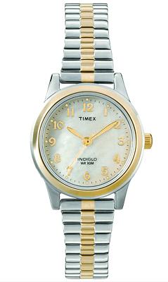 Timex women's essex