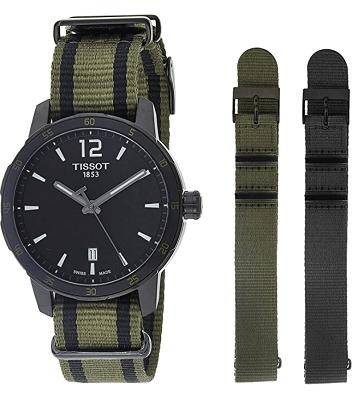 Tissot watch under $200