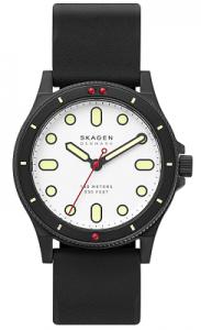 best Skagen watch for men