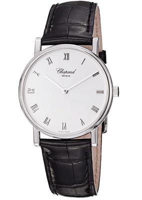 best price chopard watch