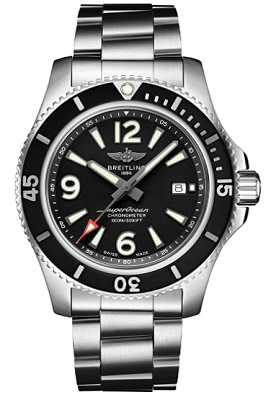 best selling breitling watches
