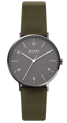 best sustainable watch