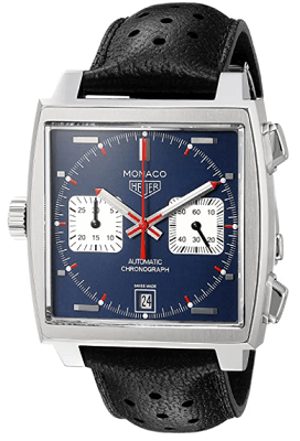 best tag heuer watches of all time