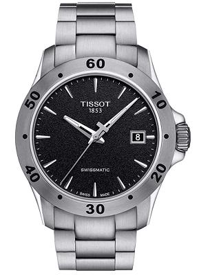 best tissot automatic watch
