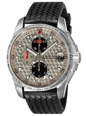 chopard men's watch