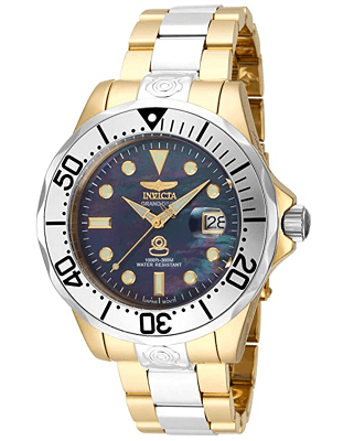 diver watch for men