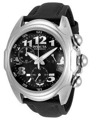 men's oval watch