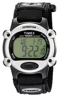 Best Snorkeling Men's watch