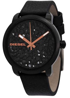 Best price women's watch