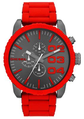 Diesel watches for men