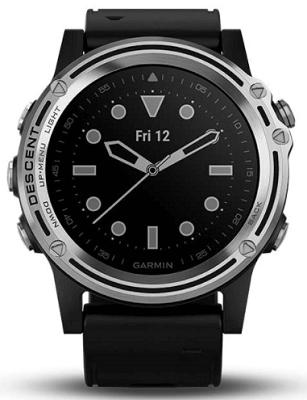 Unisex snorkeling Smartwatch
