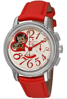 Zenith Women's watch