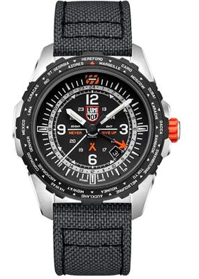 best gmt dive watch