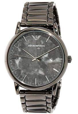 cheap emporio armani watch